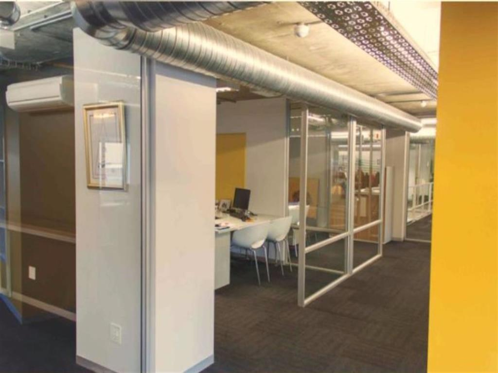 Prime Office/Warehouse for Sale in Montague Gardens -